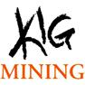 KIG Mining Plc