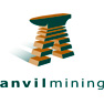 Anvil Mining Ltd.