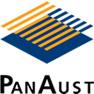 PanAust Ltd.