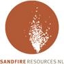 Sandfire Resources NL