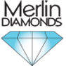 Merlin Diamonds Ltd.