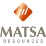 Matsa Resources Ltd.