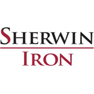 Sherwin Iron Ltd.