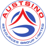 Austsino Resources Group Ltd.
