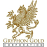 Gryphon Gold Corp.