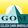 Golden Dawn Minerals Inc.
