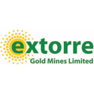 Extorre Gold Mines Ltd.