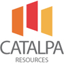 Catalpa Resources Ltd.