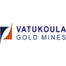 Vatukoula Gold Mines plc