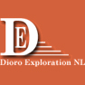 Dioro Exploration N.L.