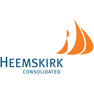 Heemskirk Consolidated Ltd.