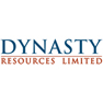 Dynasty Resources Ltd.