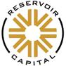 Reservoir Capital Corp.
