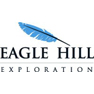 Eagle Hill Exploration Corp.