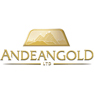 AndeanGold Ltd.