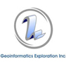 Geoinformatics Exploration Inc.