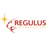 Regulus Resources Inc.