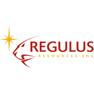 Regulus Resources Inc.