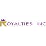 Xtierra Inc.