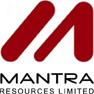 Mantra Resources Ltd.