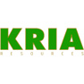 Kria Resources Inc.