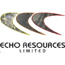 Echo Resources Ltd.