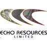 Echo Resources Ltd.
