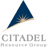 Citadel Resource Group Ltd.