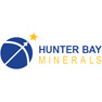 Hunter Bay Minerals Plc