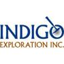 Indigo Exploration Inc.