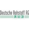 Deutsche Rohstoff AG