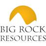 Big Rock Resources Inc.