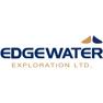 Edgewater Exploration Ltd.