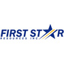 First Star Resources Inc.