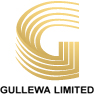 Gullewa Ltd.