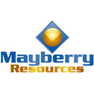 Mayberry Resources Plc