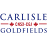 Carlisle Goldfields  Ltd.