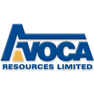 Avoca Resources Ltd.