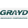 Grayd Resource Corp.