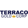 Terraco Gold Corp.