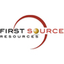 First Source Resources Inc.