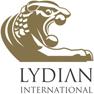 Lydian International Ltd.