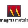 Magma Metals Ltd.