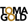 TomaGold Corp.