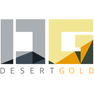 Desert Gold Ventures Inc.