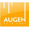 Augen Gold Corp.