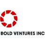 Bold Ventures Inc.