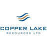 Copper Lake Resources Ltd.