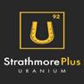 Rockwealth Resources Corp.