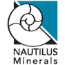 Nautilus Minerals Inc.